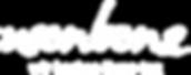 Usenbenz Logo