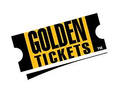 Golden Tickets.png
