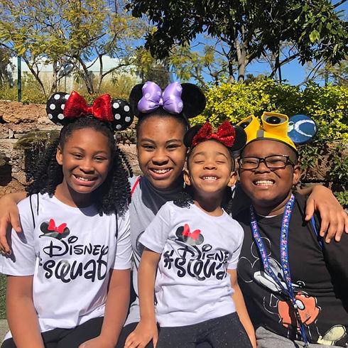 Disney Kids.jpg