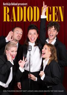 Radiodagen_(c)Anne van Zantwijk_groep be