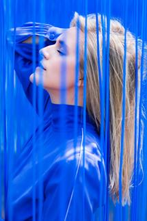 Kristel_(c)Anne van Zantwijk_3 sml.jpg