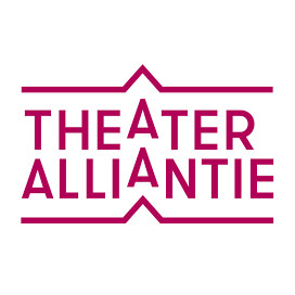 Theateralliantie.jpg