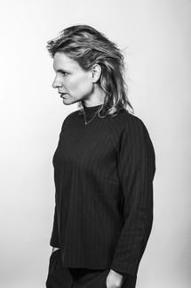 AnnePlus_(c)Anne van Zantwijk_17 Kirsten