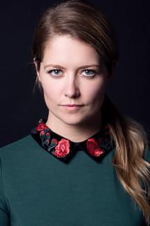 Yentl_(c)Anne van Zantwijk_211 filter li