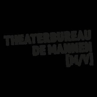 tbdm_logo_zwart_400x400_transparant.png