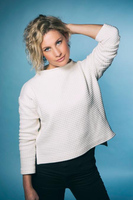 Laura Harteveld_(c)Anne van Zantwijk_1 f
