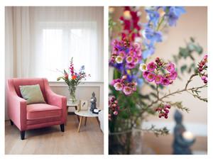 Impressie 1_(c)Anne van Zantwijk.jpg
