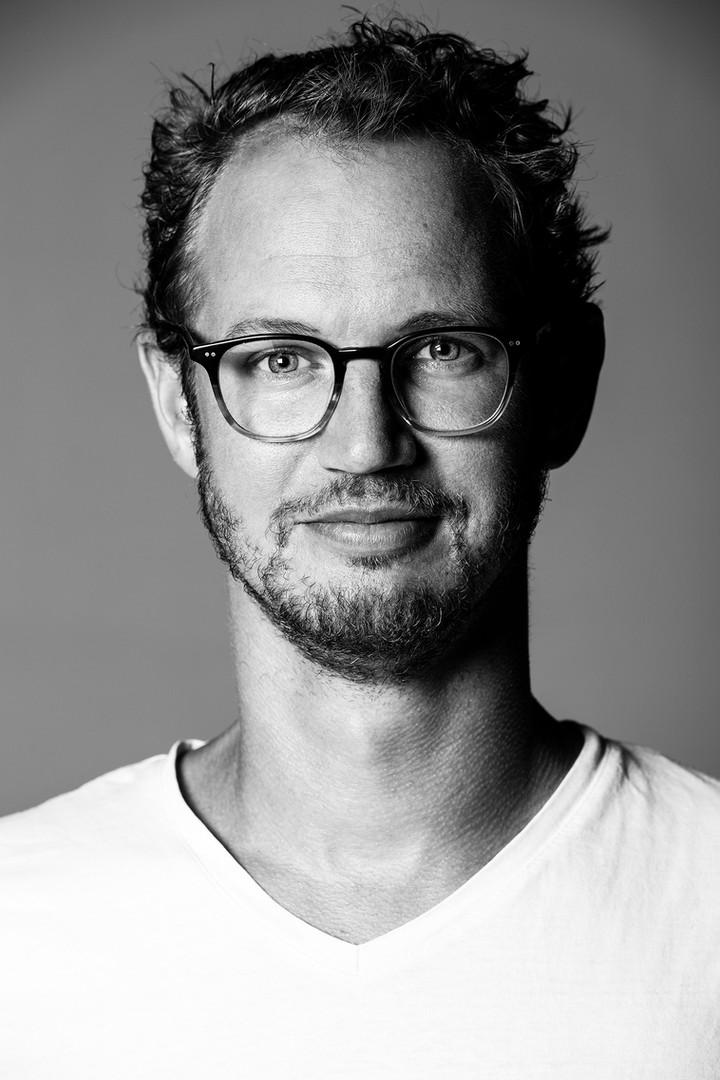 TBDM 2018_Johan Goossens_(c)Anne van Zan