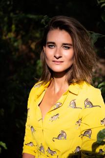 Kirsten van Teijn_(c)Anne van Zantwijk_7