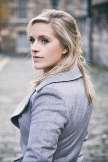 Kristel Boon_Anne van Zantwijk_3 filter.