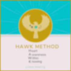 Hawk Method graphic (6).png