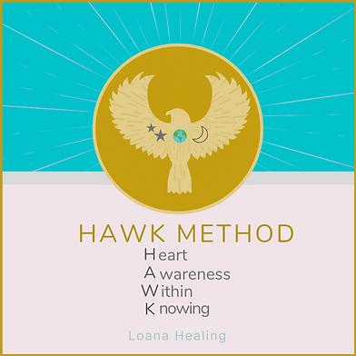 Hawk Method graphic (6).png
