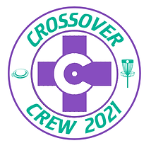 crossover crew 21.png