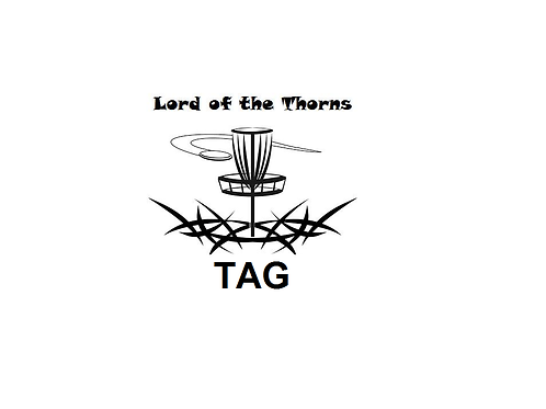 Lord Of The Thorns TAG 2019