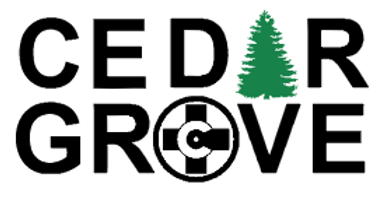 cedar grove logo 1.png