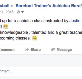 Candy Saball- ashiatsu training.png