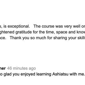 Melissa Azevedo-ashiatsu certification.p
