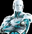 Robô Premium.png