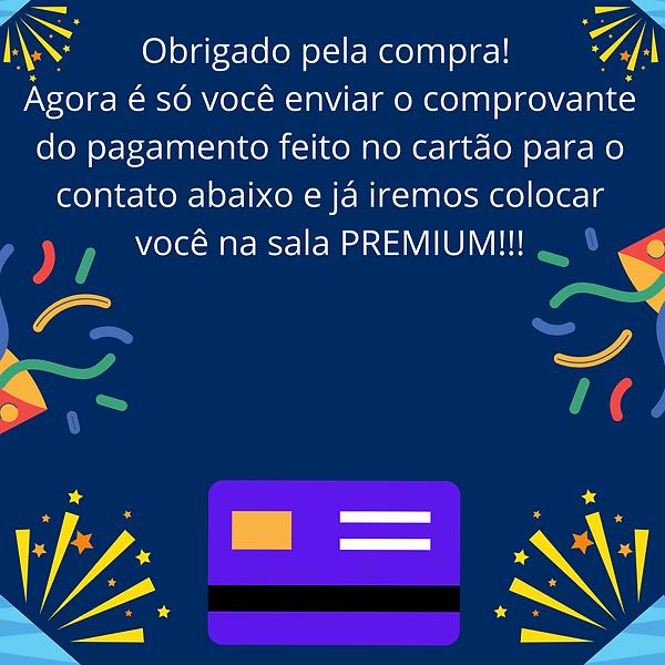 Pagamentos Sala Premium (2).png