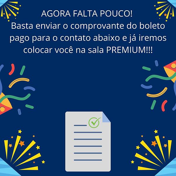 Pagamentos Sala Premium (3).png