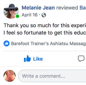 Melanie Jean-ashiatsu class.png