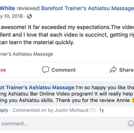 Annie White-ashiatsu eLearning.png