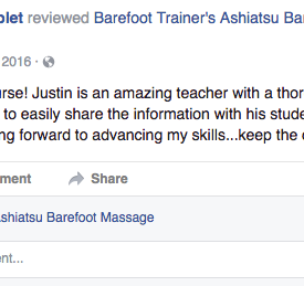 Jessica Noblet-ashiatsu massage.png