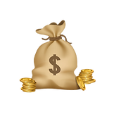 PNG MONEY.png