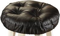 ashiatsu stool cover.jpg