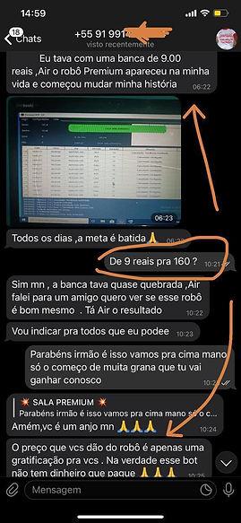 WhatsApp Image 2021-07-29 at 17.39.10 (2).jpeg