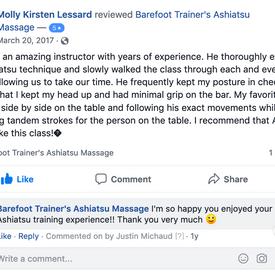 Molly Kirsten Lessard-ashiatsu massage.p