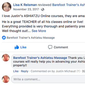 Lisa K Reisman-ashiatsu certification.pn