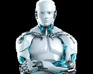 png-clipart-eset-internet-security-eset-nod32-computer-software-antivirus-software-robot-e