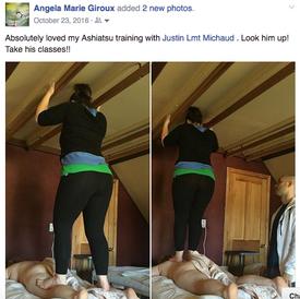 Angela Marie Giroux-ashiatsu training.pn