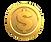 kisspng-vida-financeira-gold-coin-computer-icons-gold-ornament-5aad0b25e0be86.530590051521