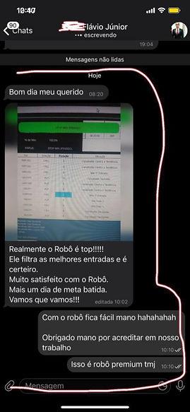 WhatsApp Image 2021-07-29 at 17.39.10.jpeg