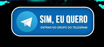 botao-telegram-grupo-ti-sem-mimimi.png