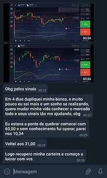 WhatsApp Image 2020-07-24 at 13.03.24 (2