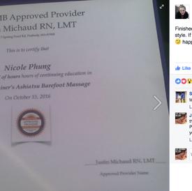 Nicole Phung-ashiatsu certification.png