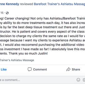 Joanne Kennedy-ashiatsu massage.png