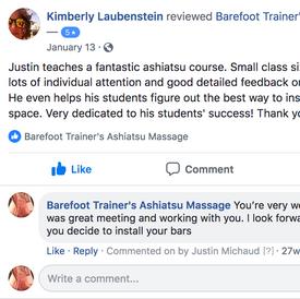 Kimberly Laubenstein-ashiatsu massage.pn