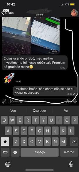 WhatsApp Image 2021-07-29 at 17.39.08.jpeg