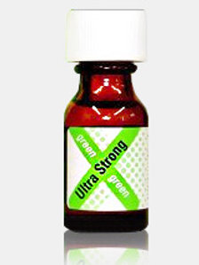 Попперс Ultra Strong 15 ml. купить на поп-перс.рф