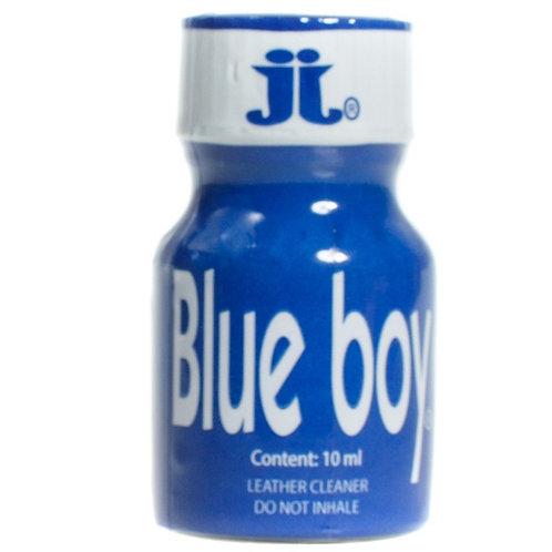 Попперс Blue Boy 10 мл (Канада) купить на поп-перс.рф с анонимной доставкой по всей России