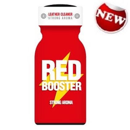 Попперс Red Booster 13 ml. купить на поп-перс.рф лучший возбудитель