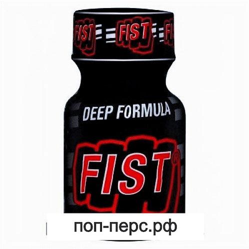 Попперс FIST 10 ml. купить на поп-перс.рф