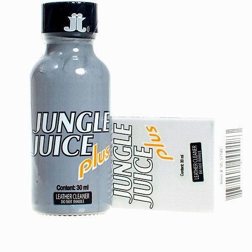 Попперс Jungle Juice Plus 30 мл