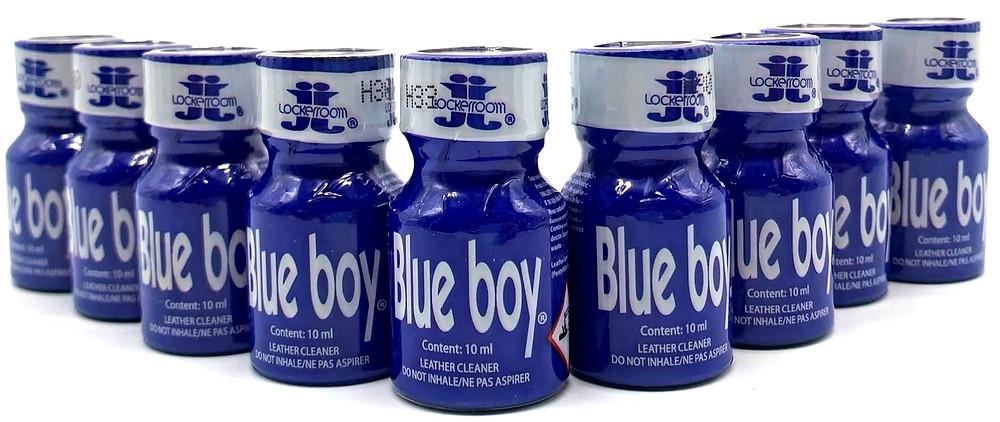 Купить попперс blue boy можно в нашем интернет-магазине. Мы предлагаем сертифицированную продукцию отличного качества по лучшим ценам. В нашем каталоге представлены попперсы канадских, американских, французских и других производителей.