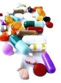Дженерики – зарегистрированные недорогие аналоги оригинальных препаратов, в скором времени могут исчезнуть с российского рынка. Связано это с изменением порядка регистрации новых препаратов.