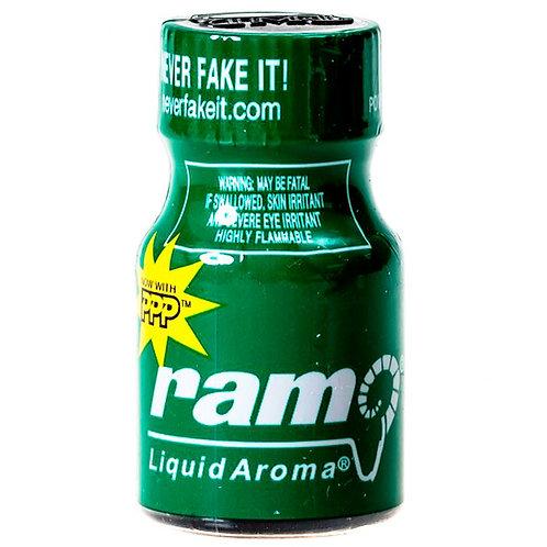Попперс Ram 10 мл (Канада) купить на поп-перс.рф с доставкой по Москве и всей России